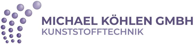 Michael Köhlen GmbH